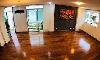 Foto de casa en renta en cerrada ja almaraz espinoza 9, contadero, cuajimalpa de morelos, df / cdmx, 12295265 No. 02