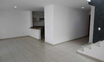 Foto de casa en renta en cerrada jade n° 1 , condominio