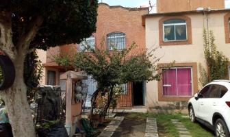 Foto de casa en venta en cerrada jazmin 1, san buenaventura, ixtapaluca, méxico, 12577940 No. 01