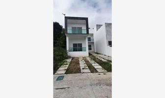 Foto de casa en venta en cerrada las brisas 136, terán, tuxtla gutiérrez, chiapas, 0 No. 01