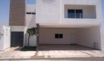 Foto de casa en venta en  , cerrada las palmas ii, torreón, coahuila de zaragoza, 0 No. 01
