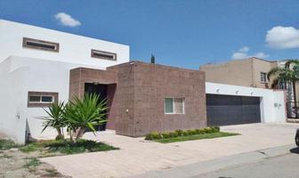 Foto de casa en venta en  , cerrada las palmas ii, torreón, coahuila de zaragoza, 16773776 No. 01