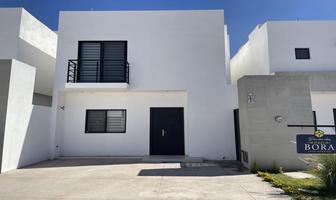 Foto de casa en venta en  , cerrada las palmas ii, torreón, coahuila de zaragoza, 19159718 No. 01