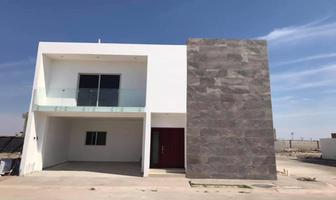 Foto de casa en venta en  , cerrada las palmas ii, torreón, coahuila de zaragoza, 19267159 No. 01