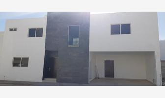 Foto de casa en venta en  , cerrada las palmas ii, torreón, coahuila de zaragoza, 19267160 No. 01