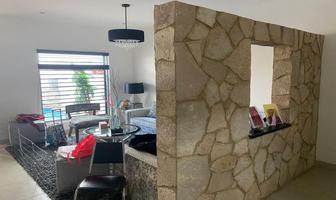 Foto de casa en venta en  , cerrada las palmas ii, torreón, coahuila de zaragoza, 22070643 No. 01