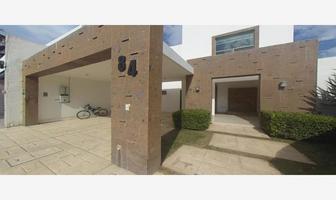 Foto de casa en venta en cerrada , las trojes, torreón, coahuila de zaragoza, 0 No. 01