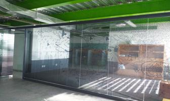 Foto de oficina en renta en cerrada loma bonita , lomas altas, miguel hidalgo, df / cdmx, 12613313 No. 01