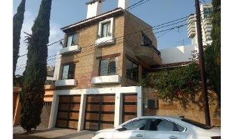 Foto de casa en venta en cerrada loma de landa , loma dorada, querétaro, querétaro, 0 No. 01