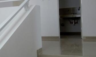 Foto de casa en venta en cerrada miguel angel , fraccionamiento villas del renacimiento, torreón, coahuila de zaragoza, 0 No. 01
