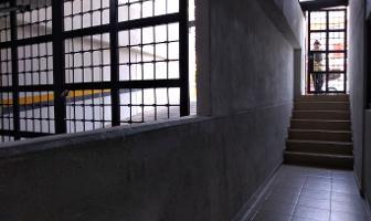 Foto de departamento en venta en cerrada montes de oca 3 depto. 108 , general pedro maria anaya, benito juárez, df / cdmx, 12518837 No. 04