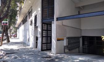 Foto de departamento en venta en cerrada montes de oca 3 depto. ph1 , general pedro maria anaya, benito juárez, df / cdmx, 12518755 No. 02