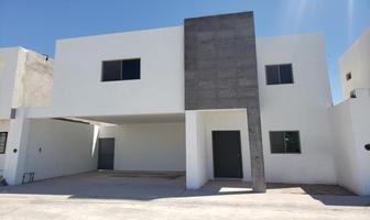 Foto de casa en venta en cerrada nogal 20, los arrayanes, gómez palacio, durango, 0 No. 01