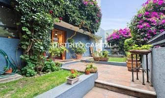 Foto de casa en renta en cerrada parque de coruña , parques de la herradura, huixquilucan, méxico, 0 No. 01