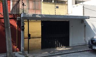 Foto de casa en venta en cerrada popocatepetl , xoco, benito juárez, df / cdmx, 13079881 No. 01
