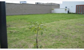 Foto de terreno habitacional en venta en cerrada providencia , la providencia, metepec, méxico, 9613578 No. 01