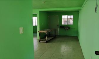 Foto de departamento en venta en cerrada puente los olivos , los prados, altamira, tamaulipas, 15967176 No. 03