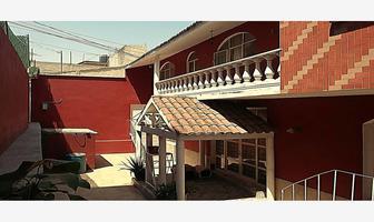 Foto de casa en venta en cerrada ramón lópez velarde , xalpa, iztapalapa, df / cdmx, 0 No. 01