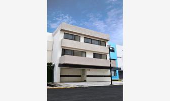 Foto de edificio en venta en cerrada relox 32, chimalistac, álvaro obregón, df / cdmx, 19155600 No. 01