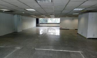 Foto de oficina en renta en cerrada relox , chimalistac, álvaro obregón, df / cdmx, 0 No. 01