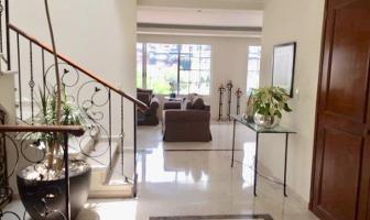 Foto de casa en venta en cerrada retorno de valle real 5, hacienda de las palmas, huixquilucan, méxico, 6893407 No. 01