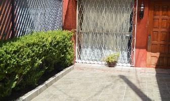 Foto de casa en venta en cerrada rincon coapa , rinconada coapa 1a sección, tlalpan, df / cdmx, 13999826 No. 01
