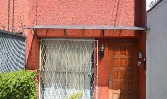 Foto de casa en venta en cerrada rincon coapa , rinconada coapa 1a sección, tlalpan, df / cdmx, 0 No. 02