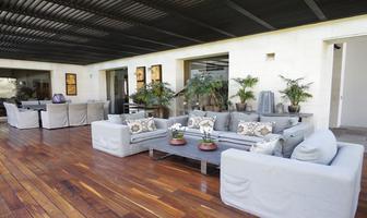 Foto de casa en venta en cerrada risco , jardines del pedregal, álvaro obregón, df / cdmx, 0 No. 03
