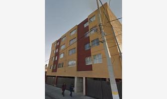 Foto de departamento en venta en cerrada san francisco moreno 5, villa gustavo a. madero, gustavo a. madero, df / cdmx, 12184196 No. 01