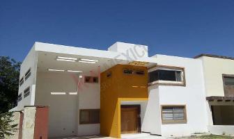 Foto de casa en venta en cerrada san isaias 231, las trojes, torreón, coahuila de zaragoza, 17678049 No. 01