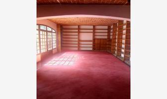 Foto de casa en venta en cerrada san jerónimo 46, san jerónimo lídice, la magdalena contreras, df / cdmx, 0 No. 01