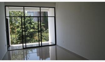 Foto de departamento en venta en cerrada san jose 23, san josé del olivar, álvaro obregón, df / cdmx, 12082502 No. 01