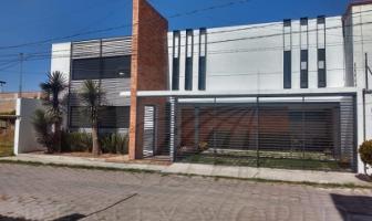 Foto de casa en renta en cerrada santa cruz 00, san jerónimo chicahualco, metepec, méxico, 11885769 No. 01