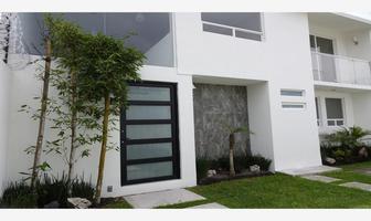 Foto de casa en venta en cerrada sin nombre 211, lázaro cárdenas, metepec, méxico, 0 No. 01
