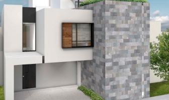 Foto de casa en venta en cerrada tinto (alto lago) , horizontes, san luis potosí, san luis potosí, 6915378 No. 01