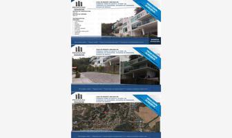 Foto de casa en venta en cerrada torres de gale 0, condado de sayavedra, atizapán de zaragoza, méxico, 18187369 No. 01