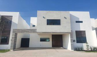 Foto de casa en venta en cerrada toscana florencia , residencial senderos, torreón, coahuila de zaragoza, 0 No. 01