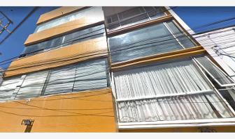 Foto de departamento en venta en cerrada trigre 86, del valle centro, benito juárez, df / cdmx, 0 No. 01