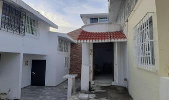 Foto de casa en renta en cerrada tuxtepec 5, la tampiquera, boca del río, veracruz de ignacio de la llave, 0 No. 01
