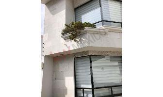 Foto de casa en venta en cerrada valle del agua 109, valle de san javier, pachuca de soto, hidalgo, 12035415 No. 02