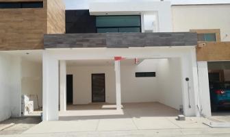 Foto de casa en venta en cerrada viento 139, cerrada villas diamante, torreón, coahuila de zaragoza, 0 No. 01