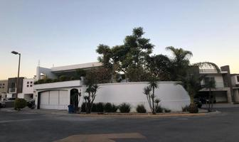 Foto de casa en venta en cerrada villarejo 00, cerradas de cumbres sector alcalá, monterrey, nuevo león, 0 No. 01