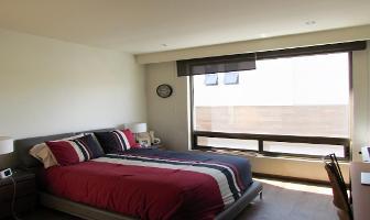 Foto de casa en condominio en renta en cerrada vista de las lomas , green house, huixquilucan, méxico, 12426117 No. 13