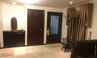 Foto de casa en venta en  , cerradas de anáhuac sector premier, general escobedo, nuevo león, 15341963 No. 01