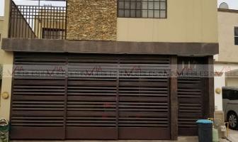 Foto de casa en venta en cerradas de cumbres , cerradas de cumbres sector alcalá, monterrey, nuevo león, 13985531 No. 01