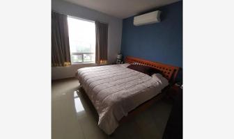 Foto de casa en venta en  , cerradas de cumbres sector alcalá, monterrey, nuevo león, 0 No. 01