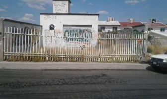 Foto de local en venta en  , cerrito colorado, querétaro, querétaro, 10814376 No. 01