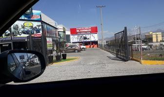 Foto de local en renta en  , cerrito de jerez, león, guanajuato, 6591450 No. 01