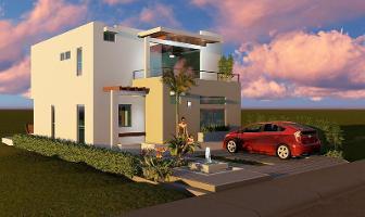 Foto de casa en venta en  , cerritos al mar, mazatlán, sinaloa, 11846660 No. 01