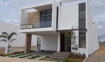 Foto de casa en venta en  , cerritos al mar, mazatlán, sinaloa, 0 No. 01